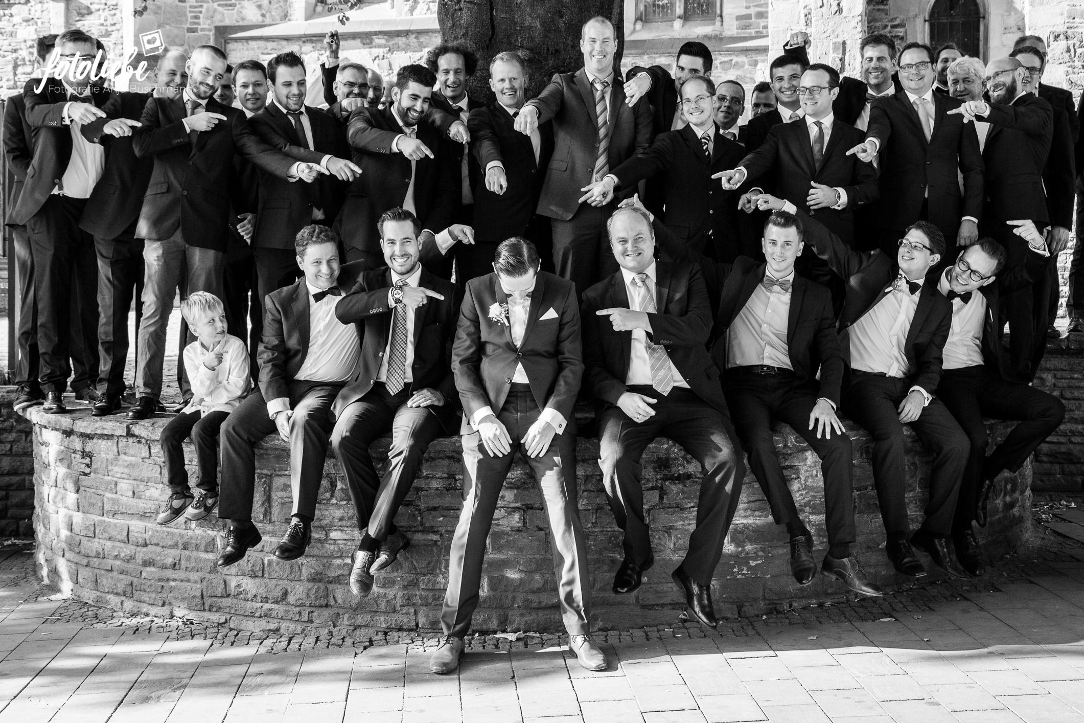 Fotoliebe-Hochzeit-Ratingen-Trauung-MikaTobi_042