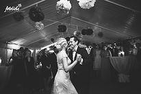 Fotoliebe-Hochzeit-Ratingen-Hochzeitsfeier-MikaTobi_034.jpg