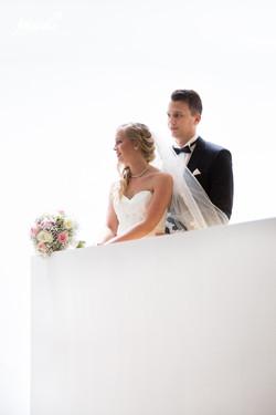 Fotoliebe-Hochzeit-Ratingen-19