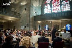 Fotoliebe-Hochzeit-Duesseldorf-Reinert_024