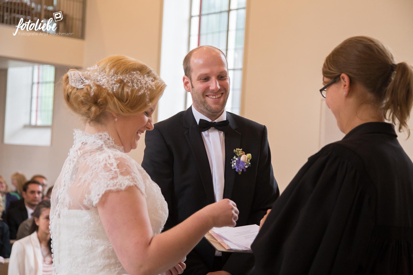 Fotoliebe-Hochzeit-Mettmann-034