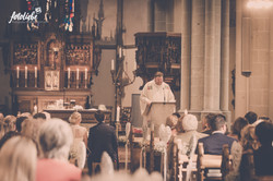 Fotoliebe-Hochzeit-Ratingen-Trauung-MikaTobi_019