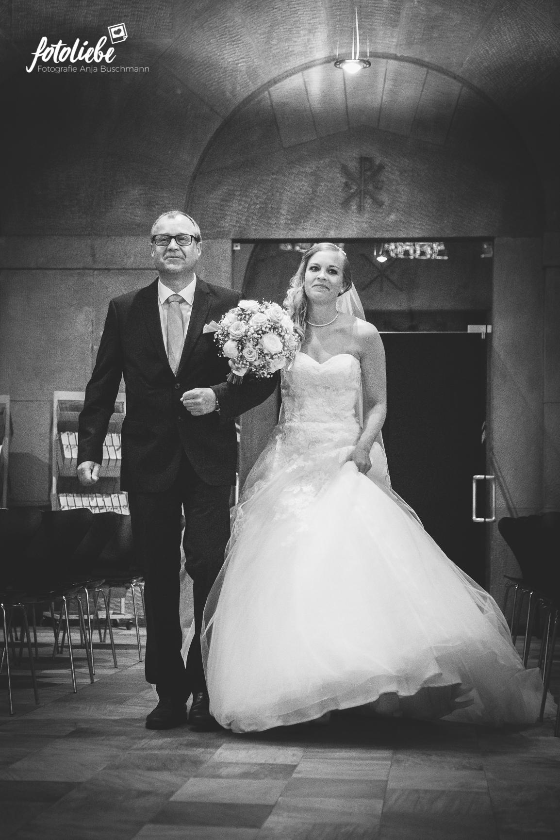 Fotoliebe-Hochzeit-Duesseldorf-Reinert_017
