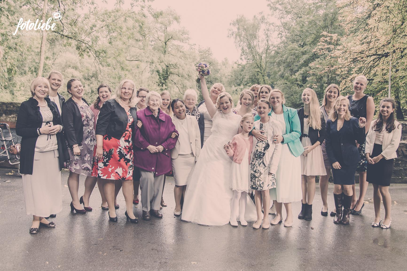 Fotoliebe-Hochzeit-Mettmann-059