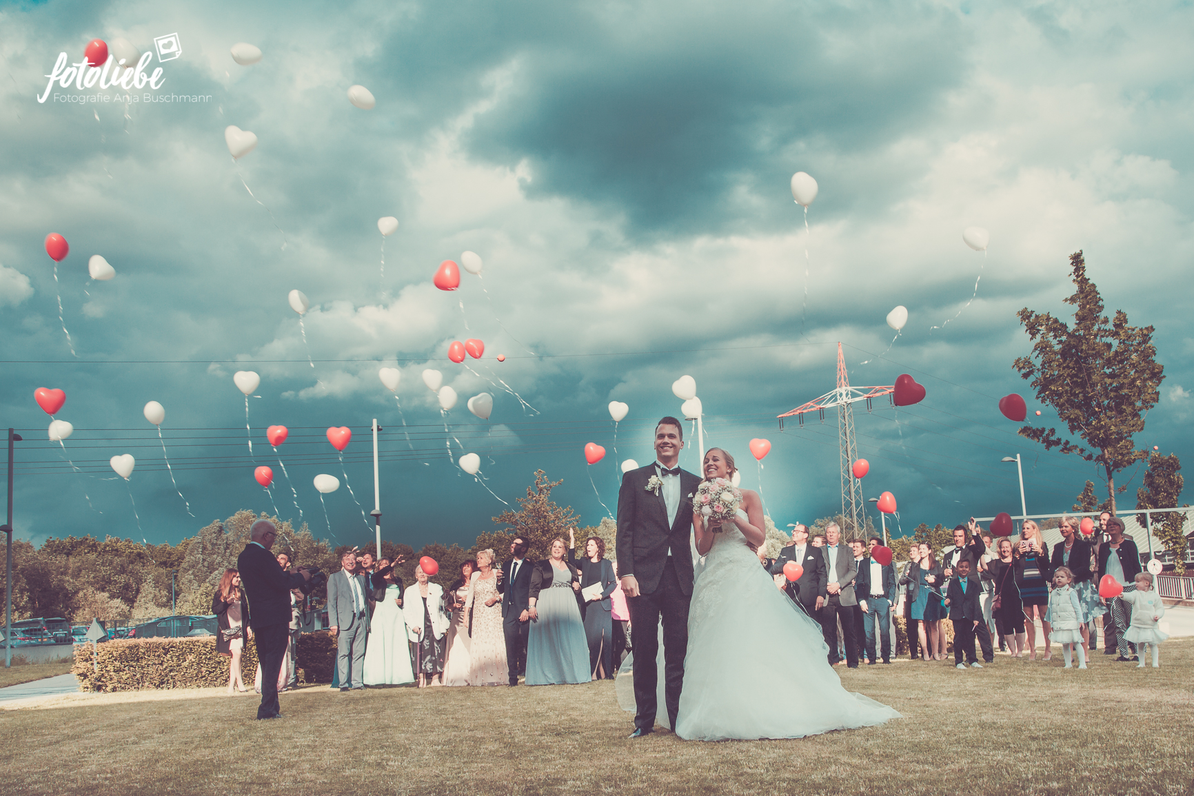 Fotoliebe-Hochzeit-Duesseldorf-Reinert_071