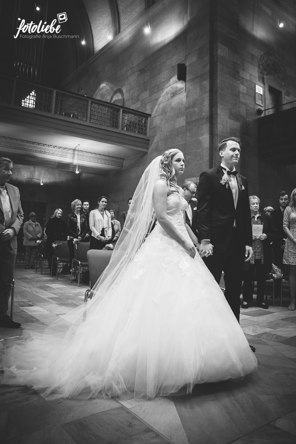 Fotoliebe-Hochzeit-Duesseldorf-Reinert_031