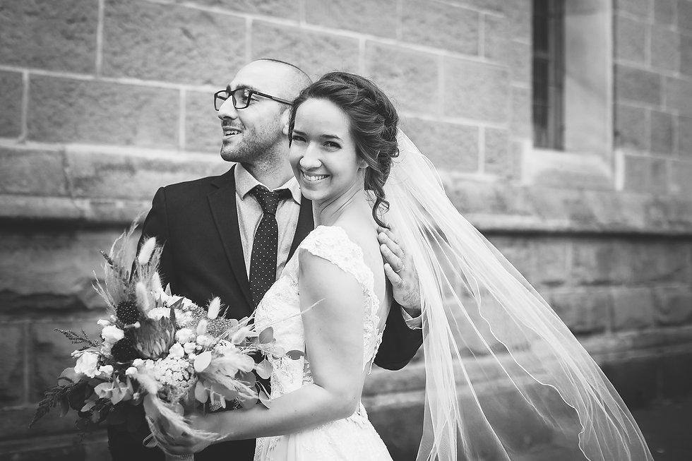 Brautpaar_Portrait_Schleier.jpg