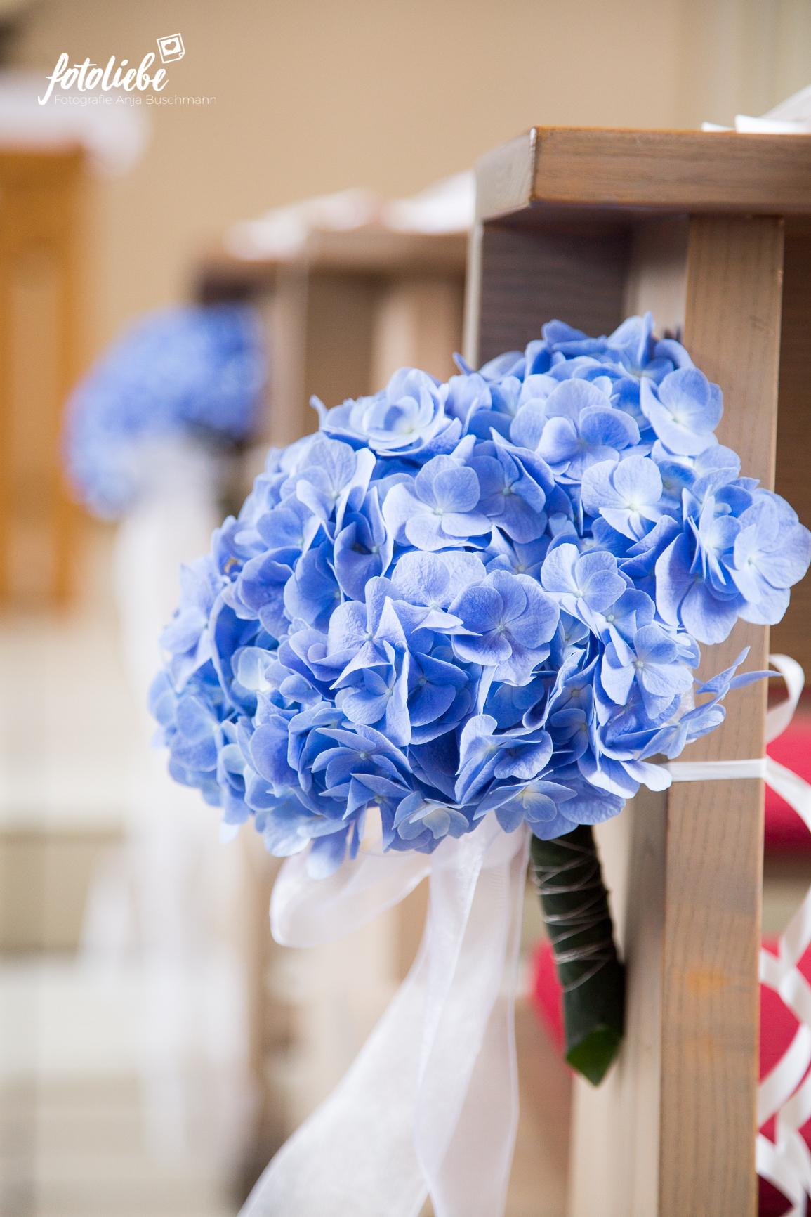 Fotoliebe-Hochzeit-Mettmann-004