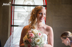 Fotoliebe-Hochzeit-Duesseldorf-Reinert_014