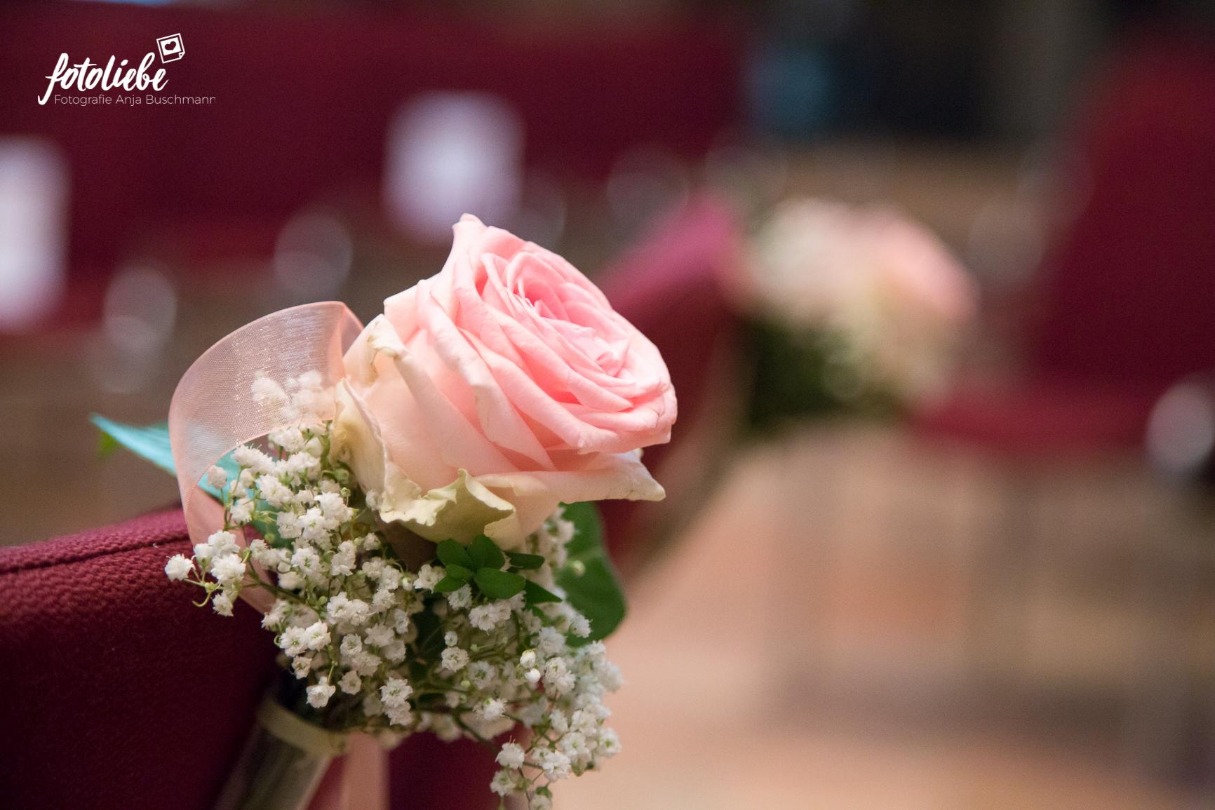 Fotoliebe-Hochzeit-Duesseldorf-Reinert_003