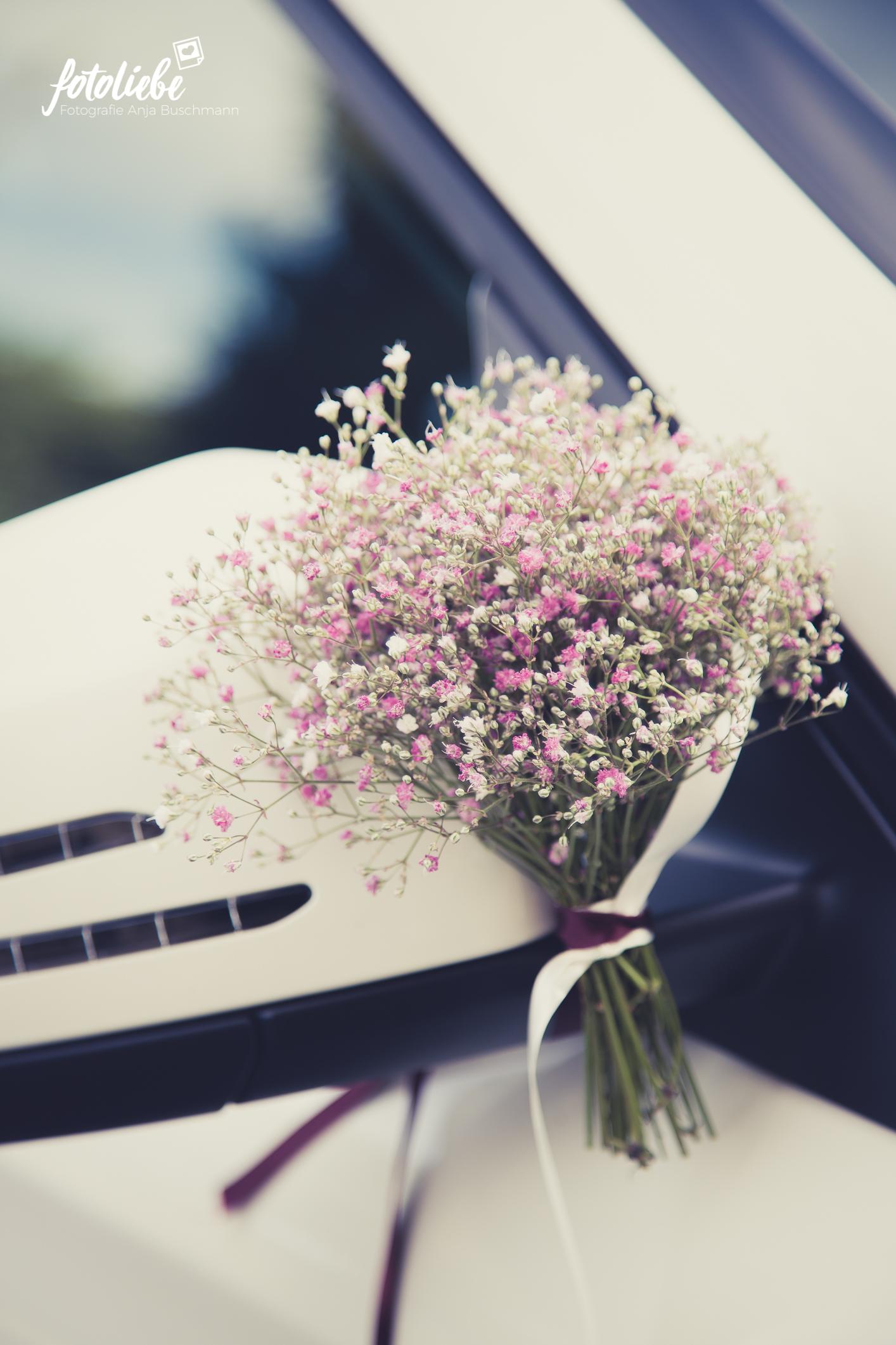 Fotoliebe-Hochzeit-Ratingen-Hochzeitsfeier-MikaTobi_011
