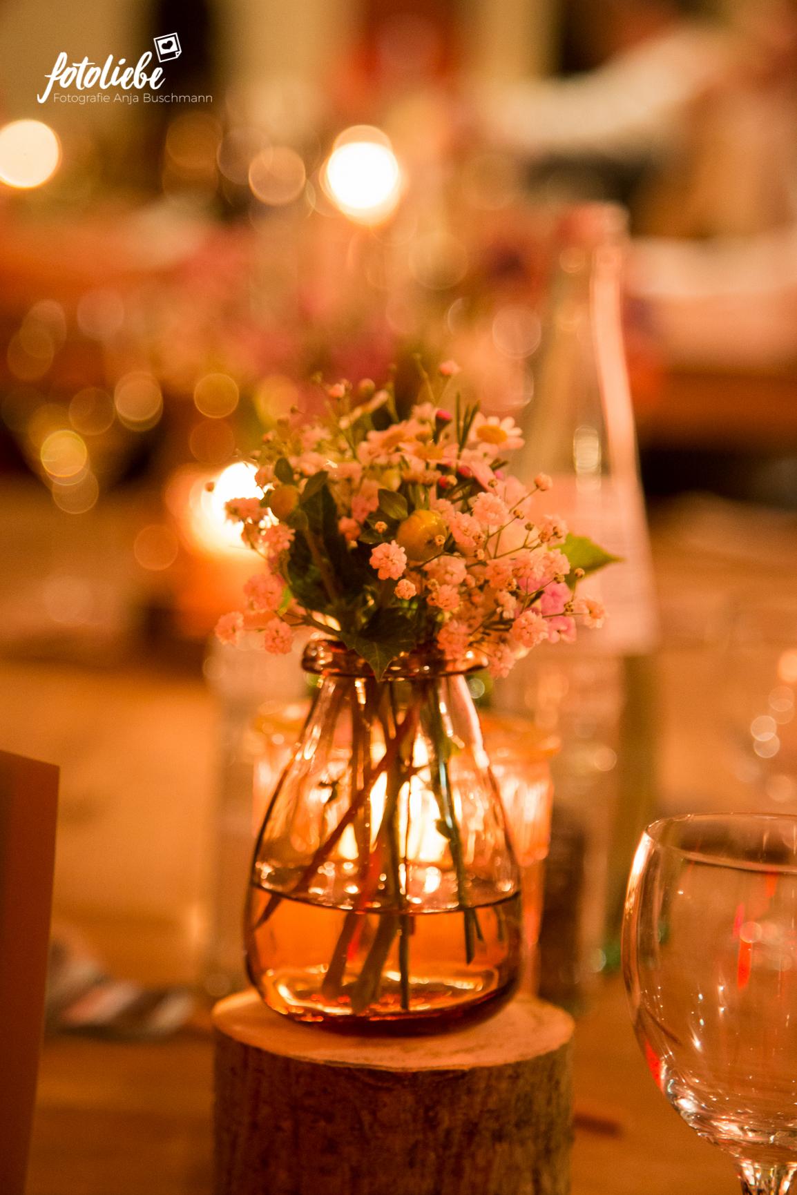 Fotoliebe-Hochzeit-Mettmann-076