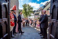 Fotoliebe-Hochzeit-Ratingen-Trauung-MikaTobi_034