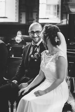Brautpaar_Kirche_sw.jpg