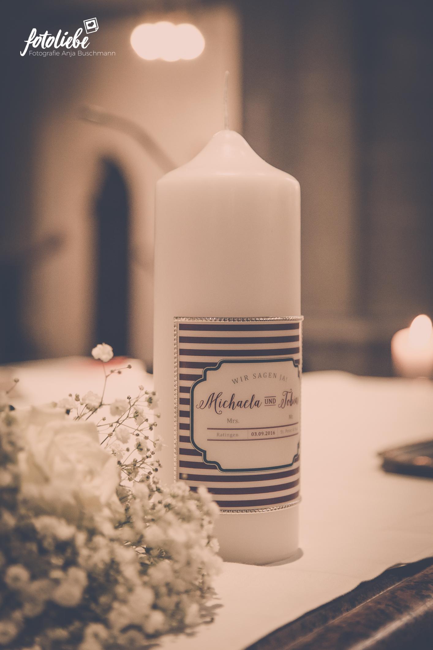 Fotoliebe-Hochzeit-Ratingen-Trauung-MikaTobi_011