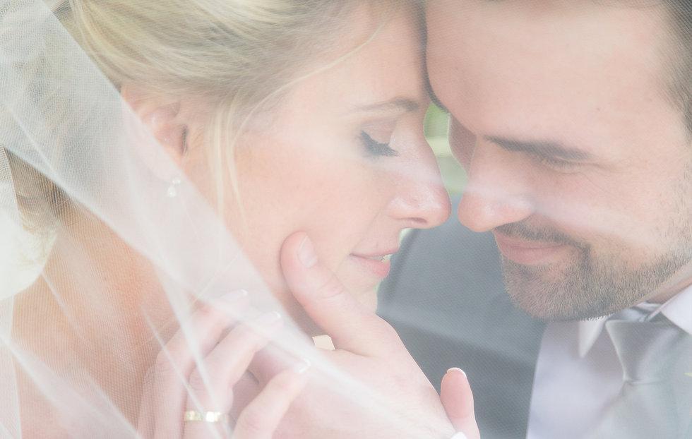 Hochzeit_06.jpg