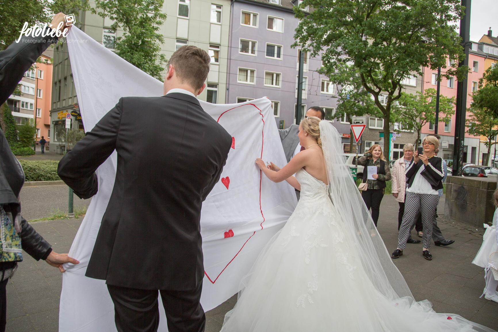 Fotoliebe-Hochzeit-Duesseldorf-Reinert_045