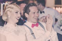 Fotoliebe-Hochzeit-Ratingen-Hochzeitsfeier-MikaTobi_033