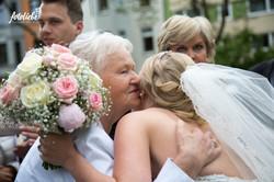 Fotoliebe-Hochzeit-Duesseldorf-Reinert_048