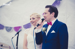 Fotoliebe-Hochzeit-Ratingen-Hochzeitsfeier-MikaTobi_024