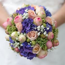 Fotoliebe-Hochzeit-Ratingen-7
