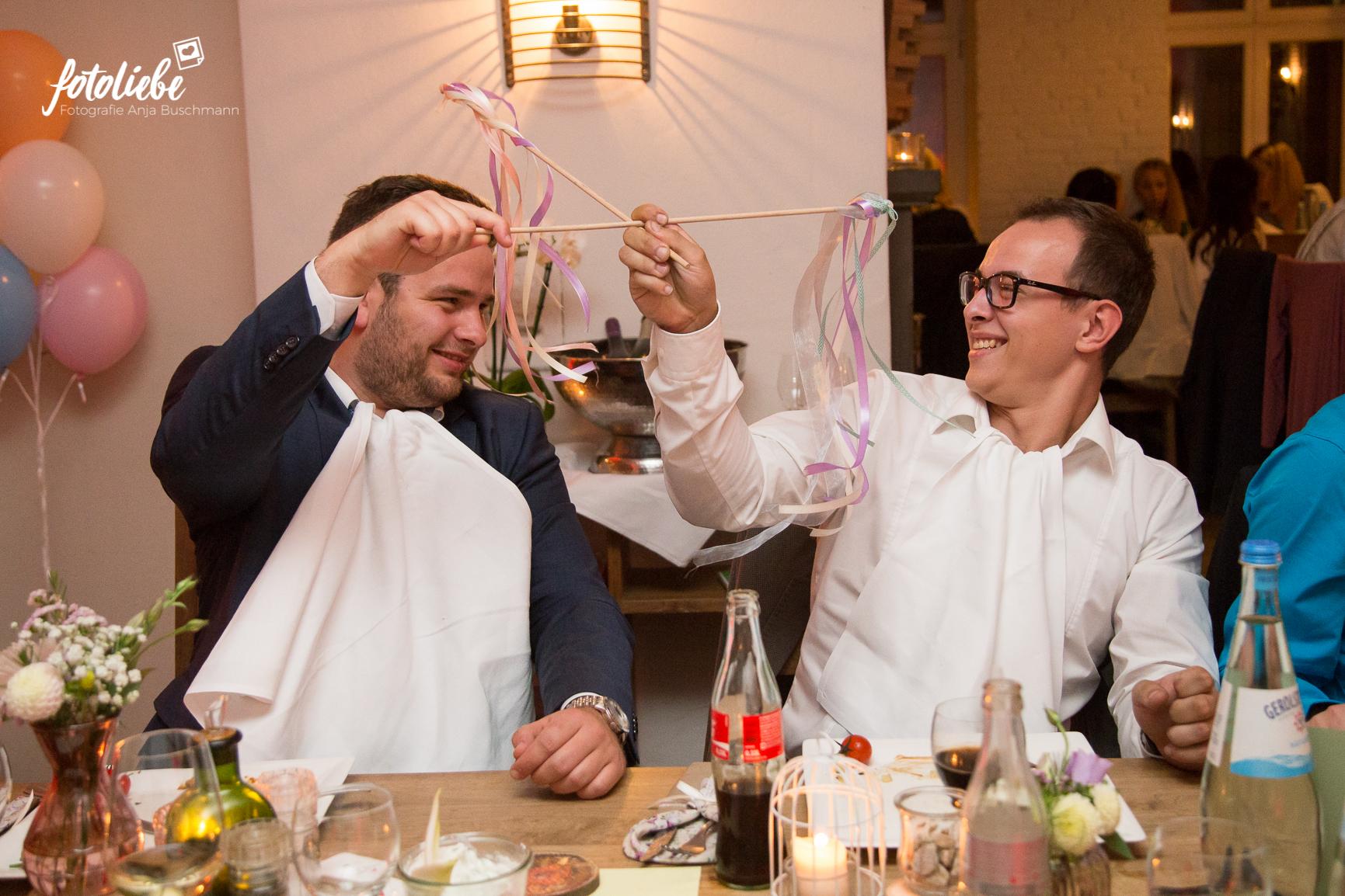 Fotoliebe-Hochzeit-Mettmann-074