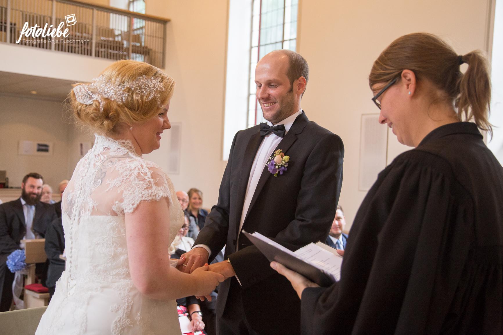 Fotoliebe-Hochzeit-Mettmann-037
