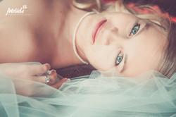 Fotoliebe-Hochzeit-Ratingen-17