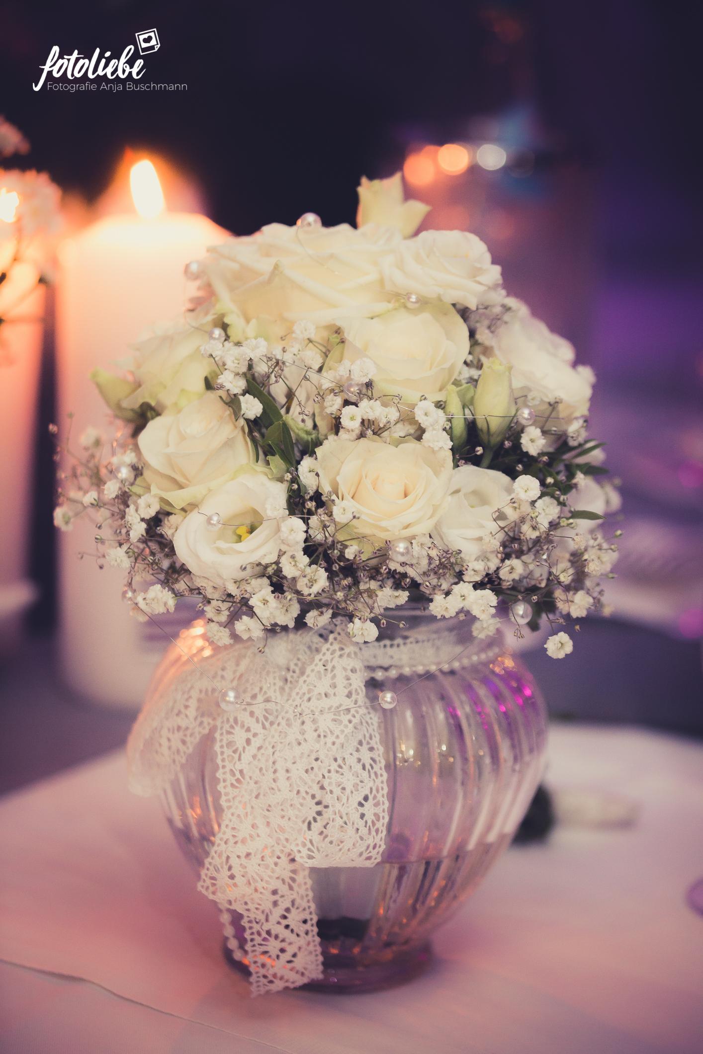 Fotoliebe-Hochzeit-Ratingen-Hochzeitsfeier-MikaTobi_032