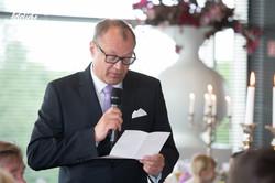 Fotoliebe-Hochzeit-Duesseldorf-Reinert_077