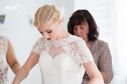 Fotoliebe-Hochzeit-Ratingen-Brautstyling-MikaTobi_023