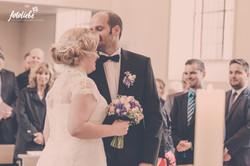 Fotoliebe-Hochzeit-Mettmann-026