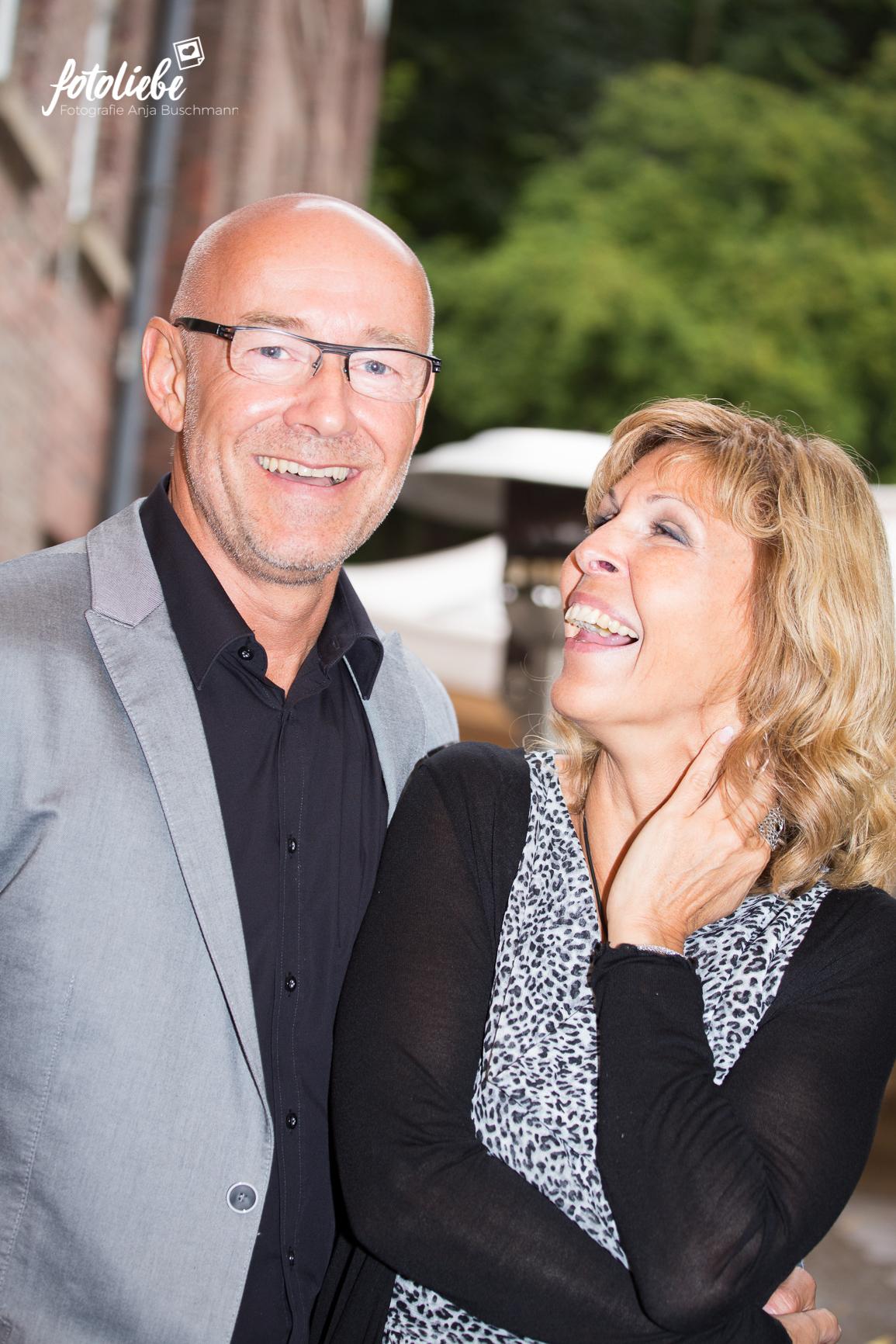 Fotoliebe-Hochzeit-Mettmann-063