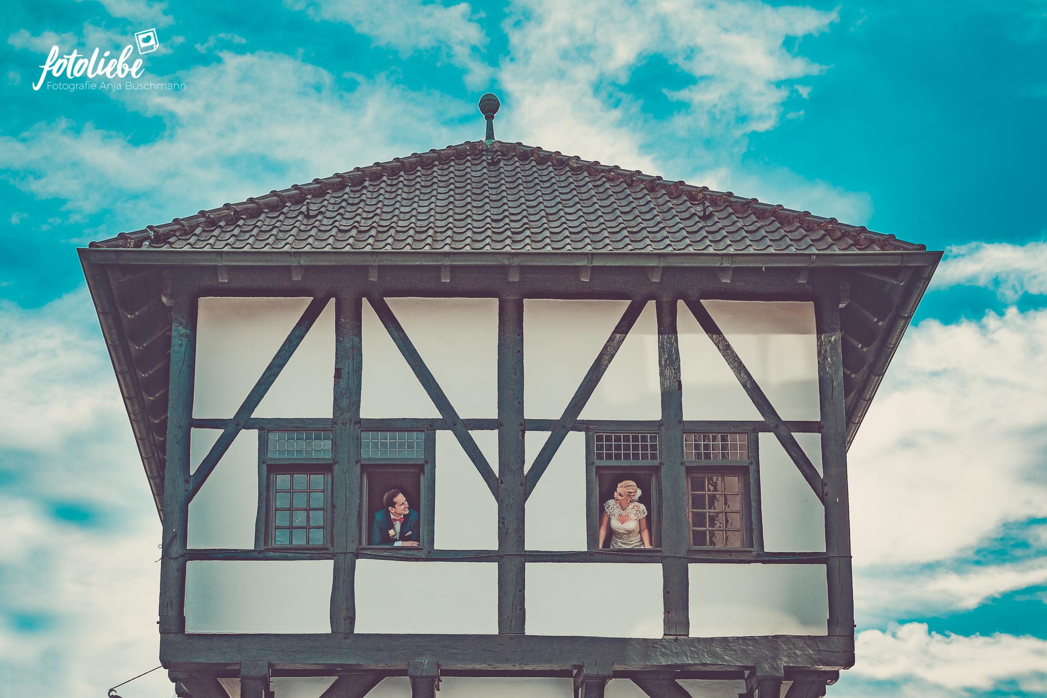 Fotoliebe-Hochzeit-Ratingen-Brautpaar-MikaTobi_006