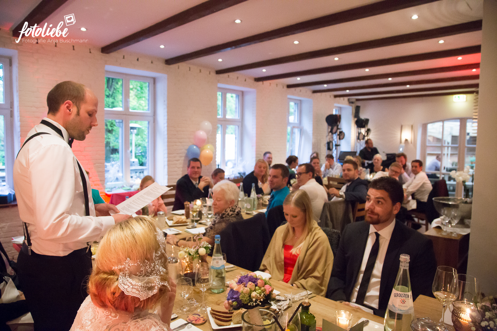 Fotoliebe-Hochzeit-Mettmann-071