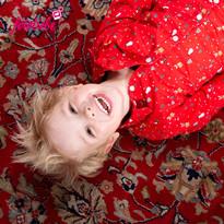 Kinderfotoaktion 2019-01.jpg