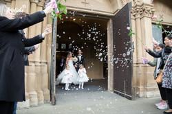 Fotoliebe-Hochzeit-Duesseldorf-Reinert_042