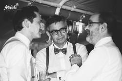 Fotoliebe-Hochzeit-Ratingen-Hochzeitsfeier-MikaTobi_031