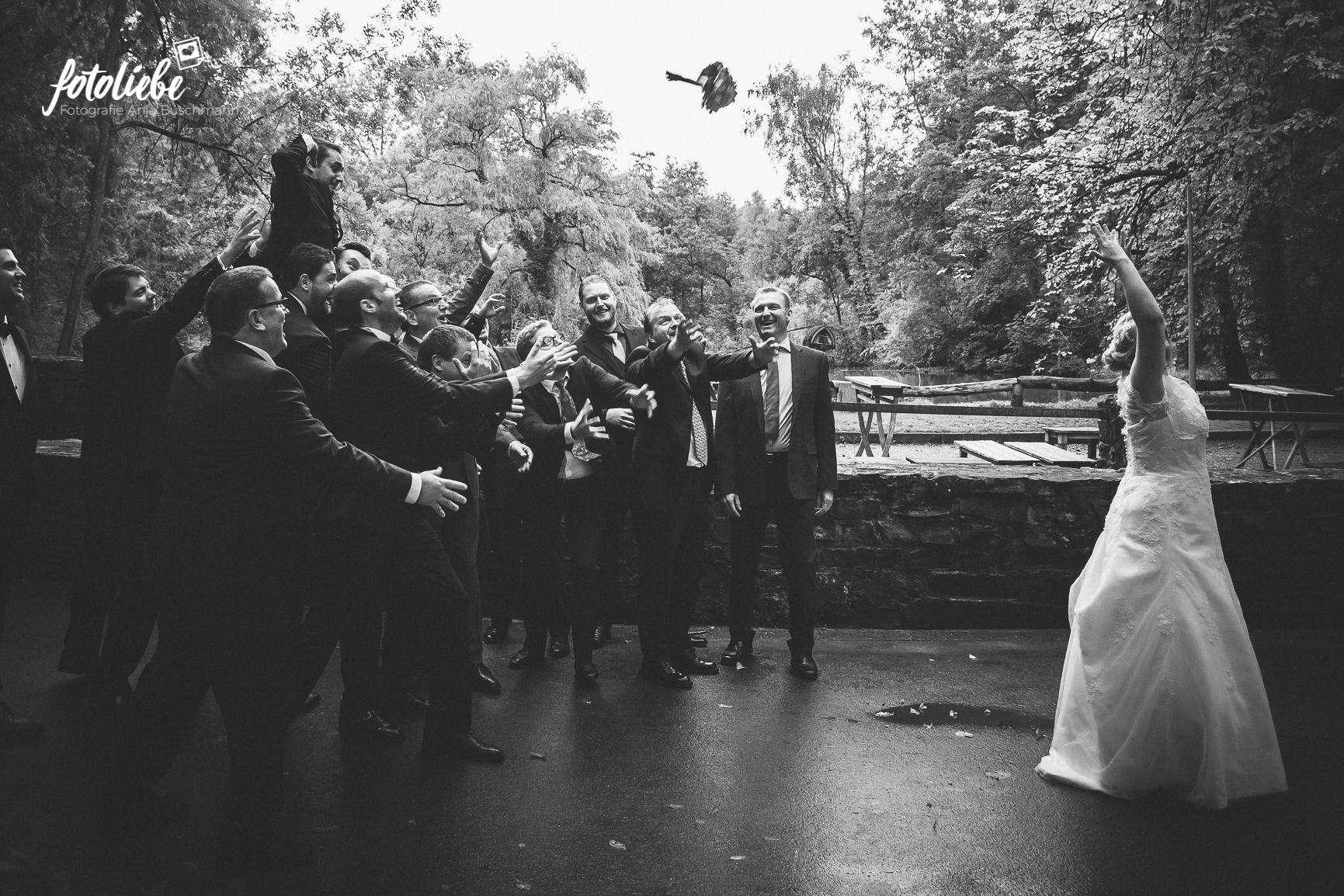Fotoliebe-Hochzeit-Mettmann-061