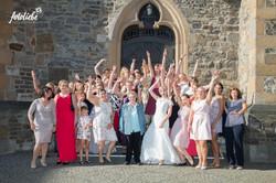 Fotoliebe-Hochzeit-Ratingen-Trauung-MikaTobi_043