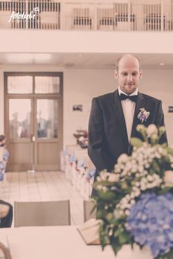 Fotoliebe-Hochzeit-Mettmann-024