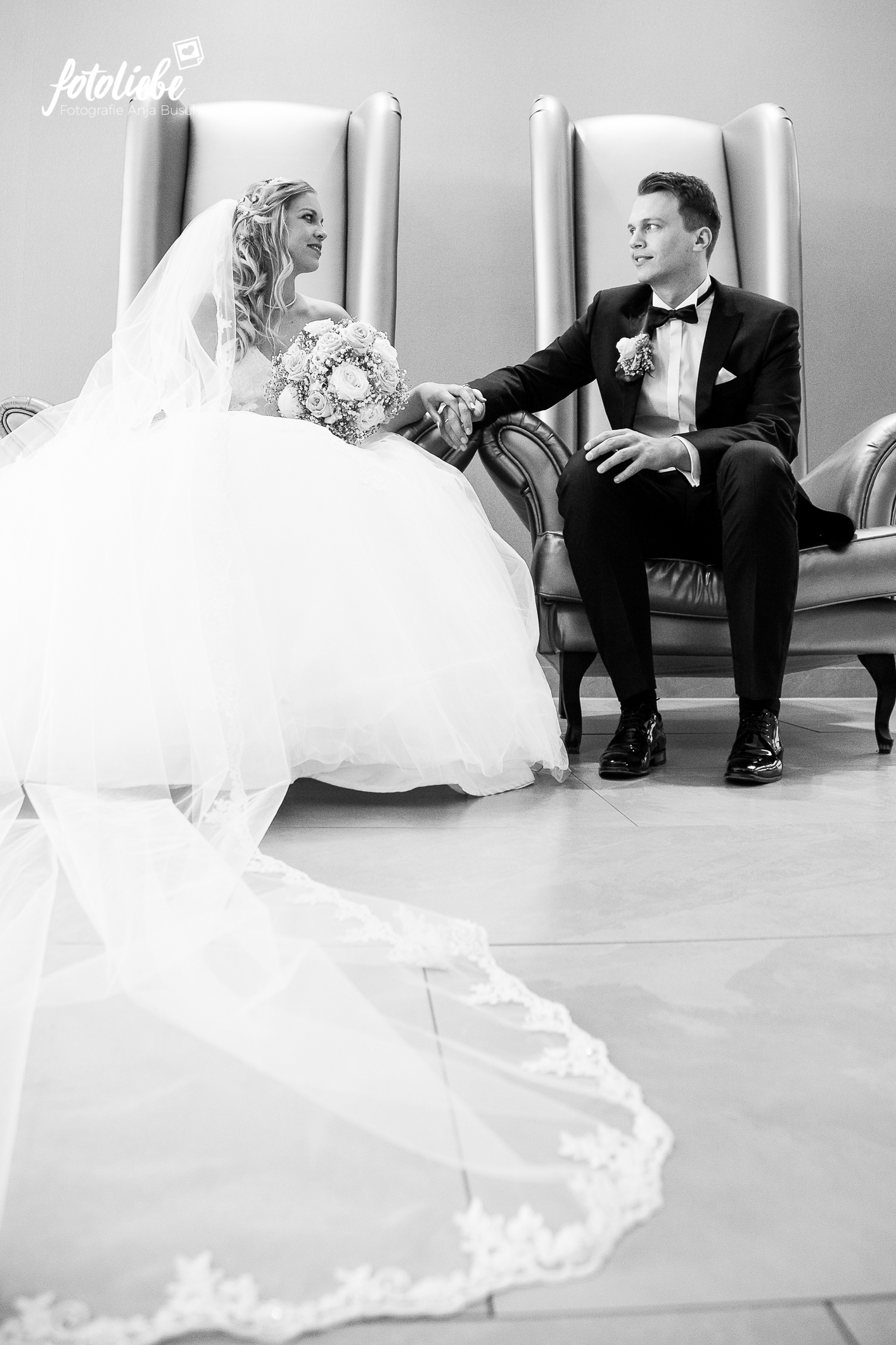 Fotoliebe-Hochzeit-Ratingen-13