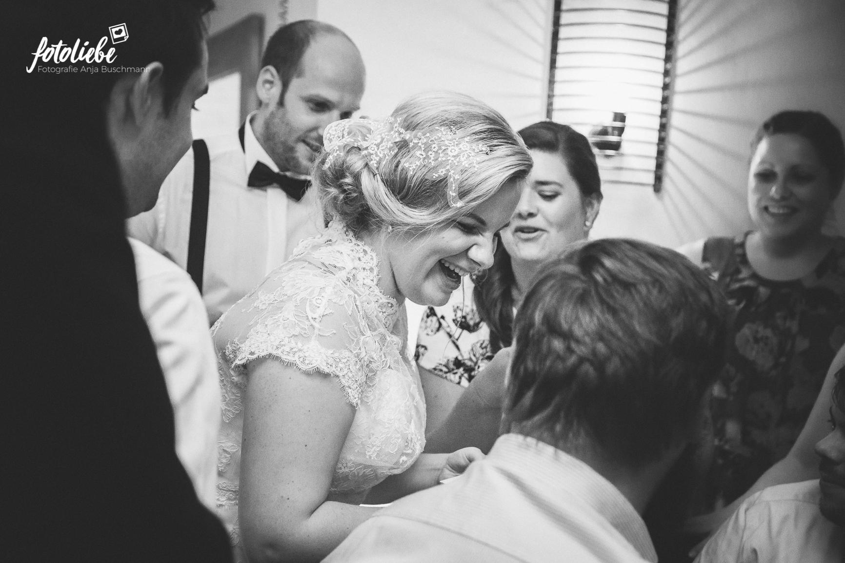 Fotoliebe-Hochzeit-Mettmann-075