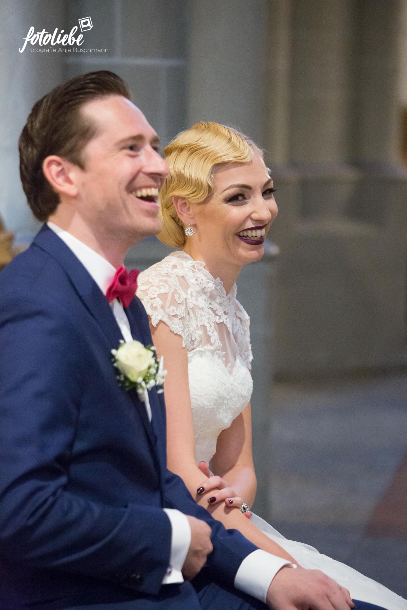 Fotoliebe-Hochzeit-Ratingen-Trauung-MikaTobi_023