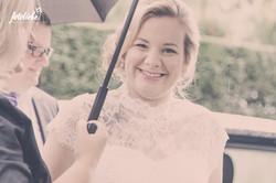 Fotoliebe-Hochzeit-Mettmann-023