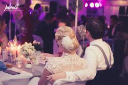 Fotoliebe-Hochzeit-Ratingen-Hochzeitsfeier-MikaTobi_028