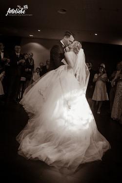 Fotoliebe-Hochzeit-Duesseldorf-Reinert_103