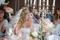 Fotoliebe-Hochzeit-Duesseldorf-Reinert_080