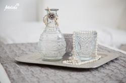 Fotoliebe-Hochzeit-Ratingen-Brautstyling-MikaTobi_020