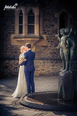 Fotoliebe-Hochzeit-Ratingen-Brautpaar-MikaTobi_002